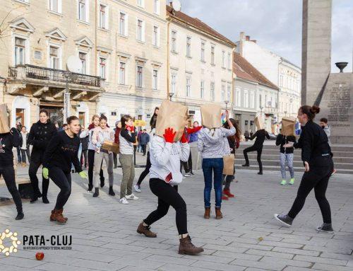 Pata-Cluj